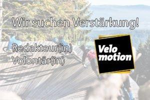 Velomotion Youtube