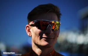 Grünes Trikot Tour de France 2019 André Greipel