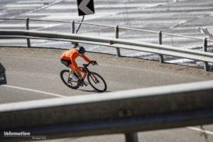 Aero Rennrad Test 2019