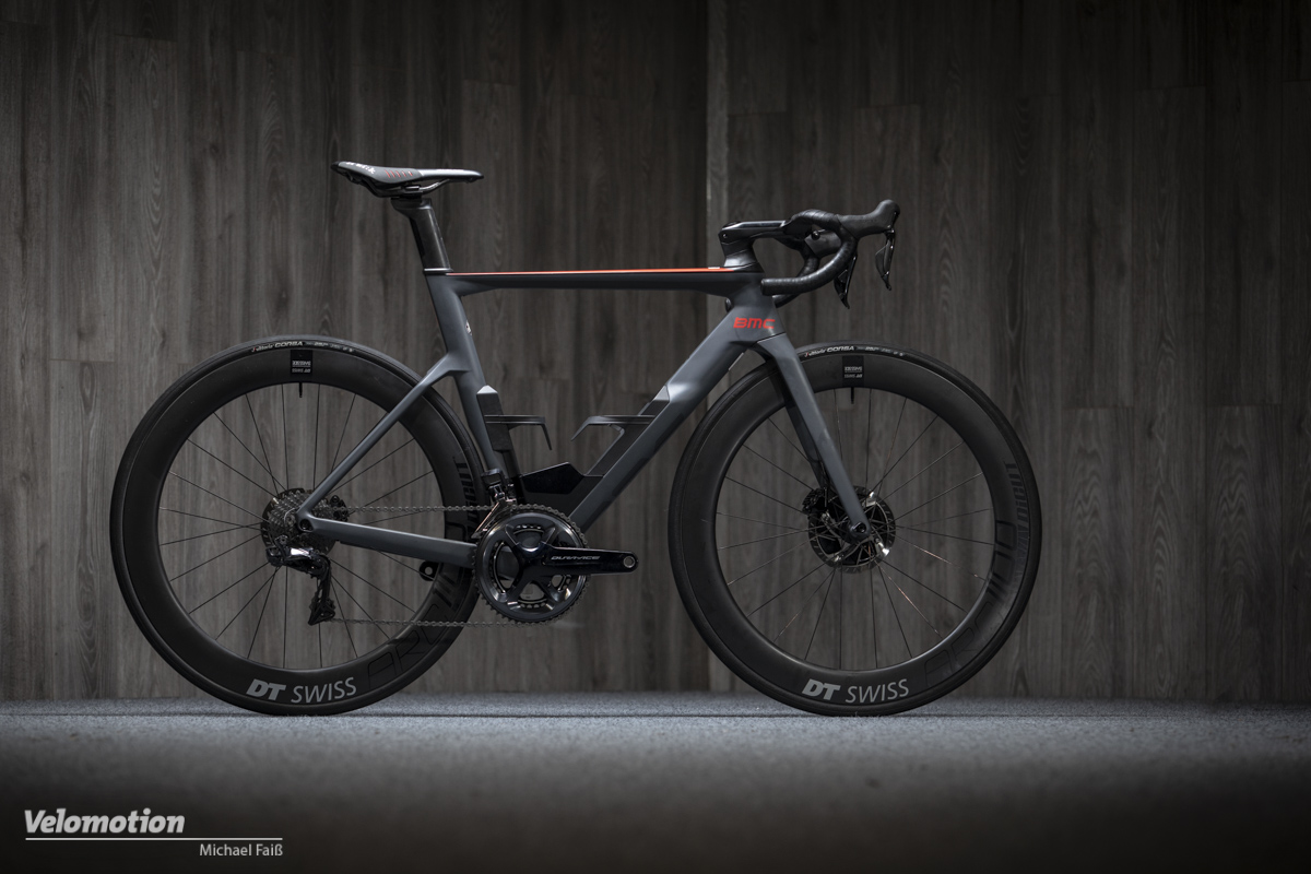 BMC Timemachine Road 01
