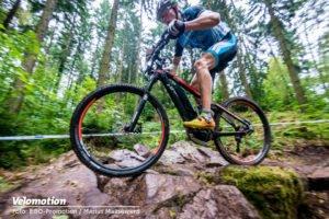 Deutsche E-Bike Meisterschaft