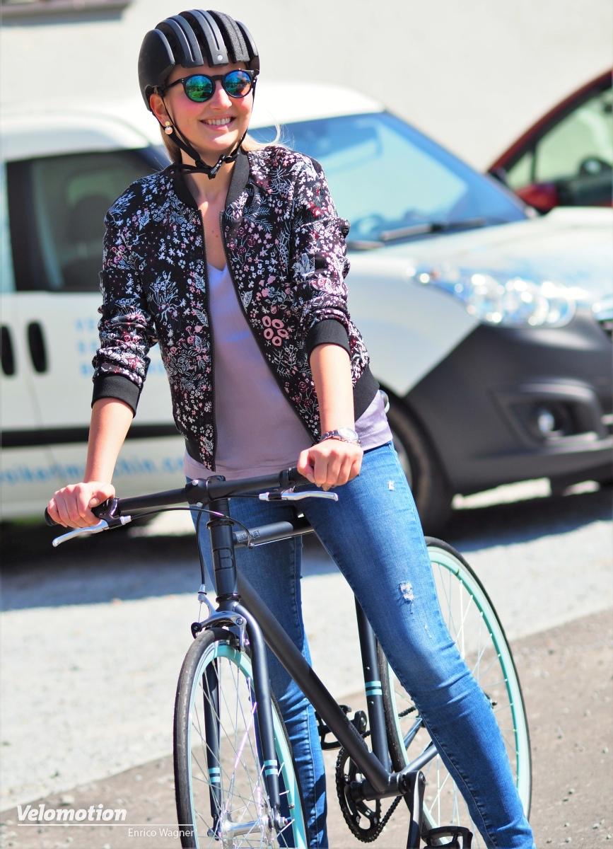 Bekleidung // Fixie Singlespeed Rennrad jetzt gnstig