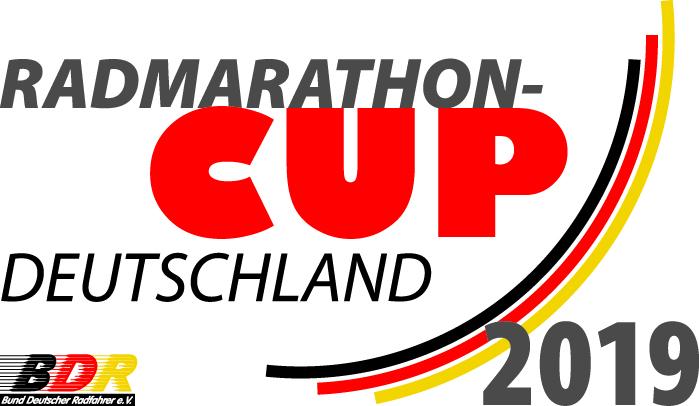 Radmarathon-Cup
