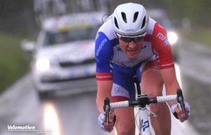 Tour de France 2019 Küng