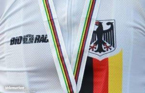 Deutsche Straßenradmeisterschaft 2019 Sachsenring
