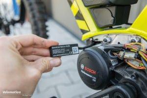 Bosch E-Bike 2020