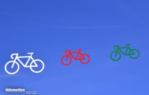 Giro d'Italia Bilder