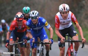 Radsport Termine Omloop