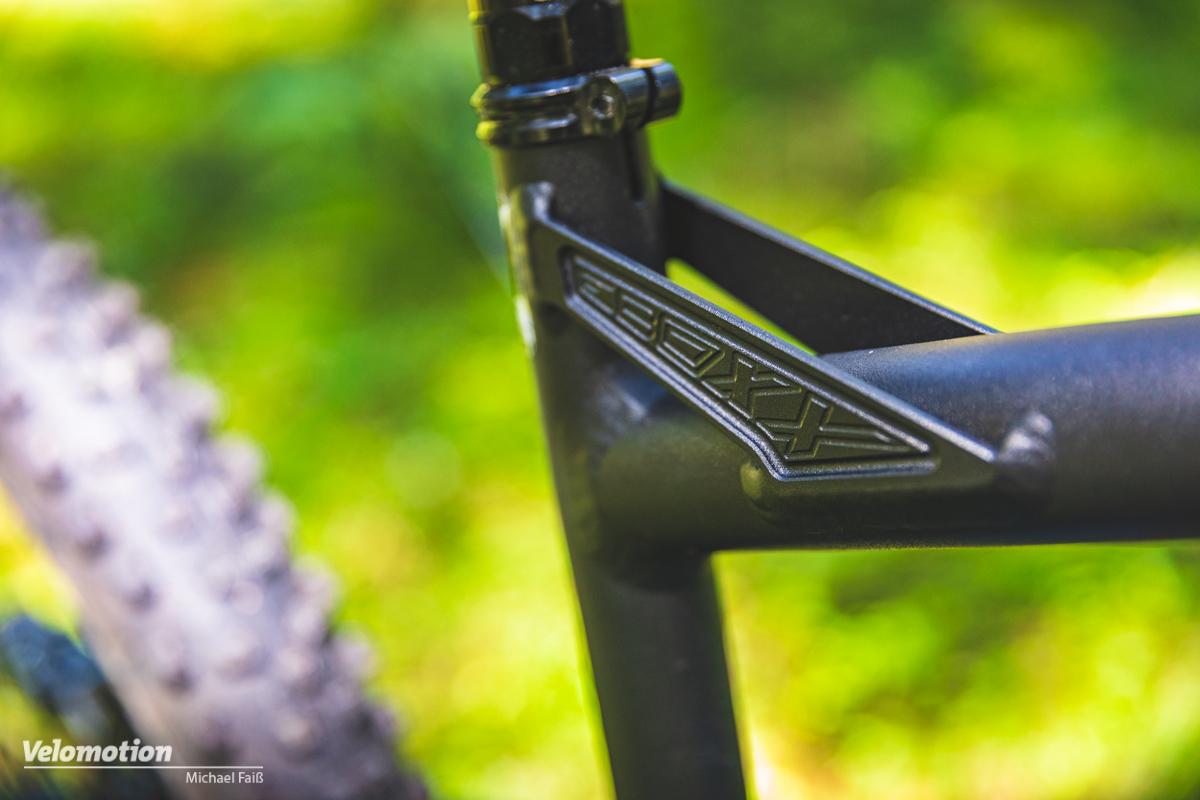 Radhaus Schultz: Hier gibt es alles fr dein Fahrrad in Steinfeld