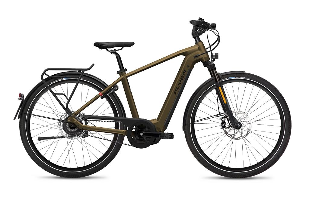 FLYER_E-Bikes_Upstreet4_783_HS_Gents_KashimaGloss