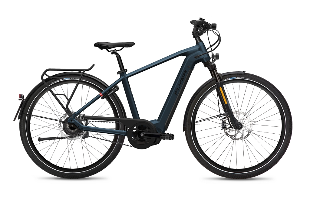 FLYER_E-Bikes_Upstreet4_783_HS_Gents_SpaceBlueGloss