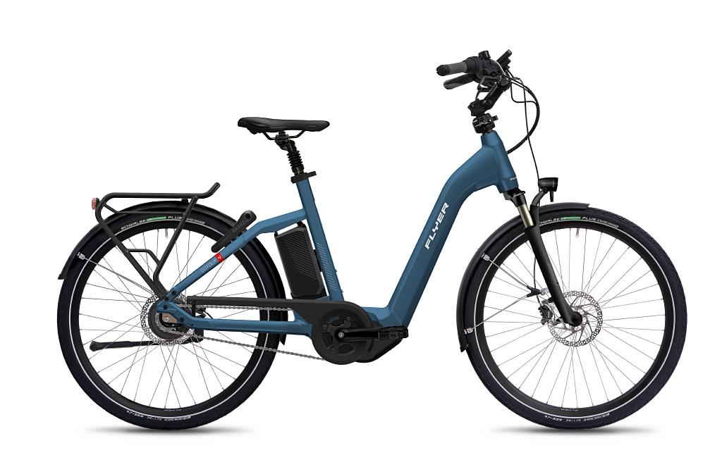 FLYER_E-Bikes_Gotour4_Comfort_500_JeansBlue