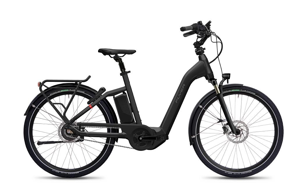 FLYER_E-Bikes_Gotour4_Comfort_500_PearlBlack
