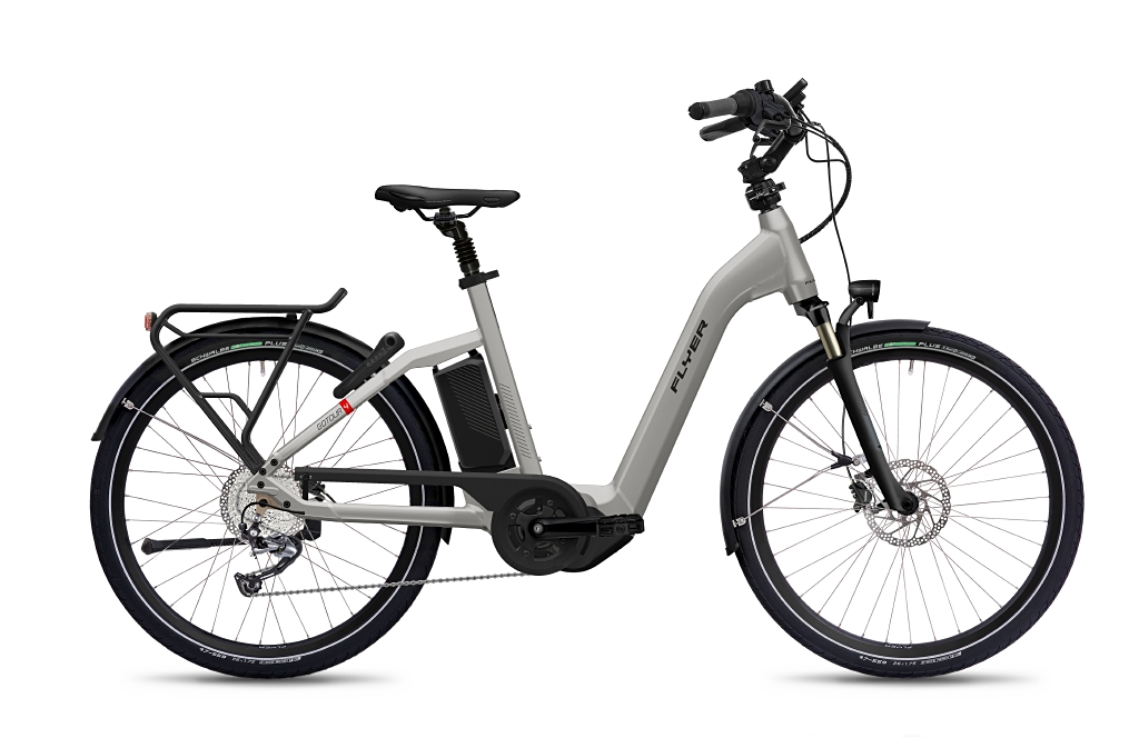 FLYER_E-Bikes_Gotour4_Comfort_510_CastSilver