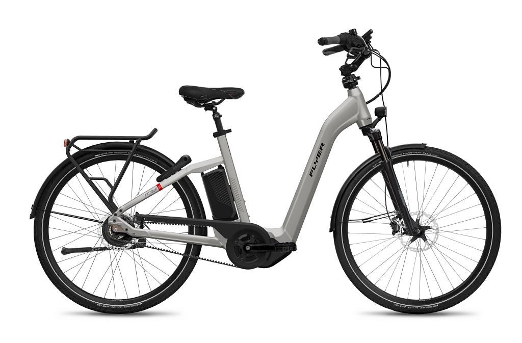FLYER_E-Bikes_Gotour5_Comfort_723_CastSilver