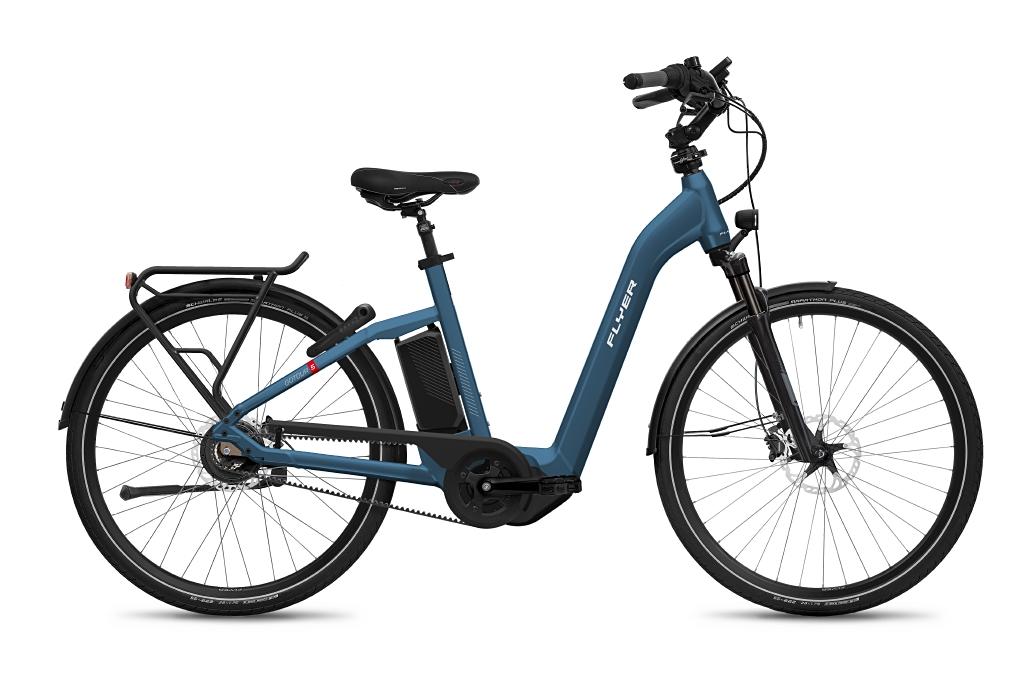 FLYER_E-Bikes_Gotour5_Comfort_723_JeansBlue