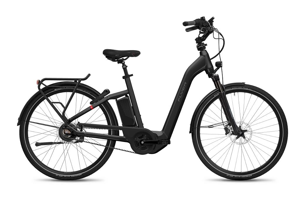 FLYER_E-Bikes_Gotour5_Comfort_723_PearlBlack