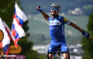 Alaphilippe Tour de France
