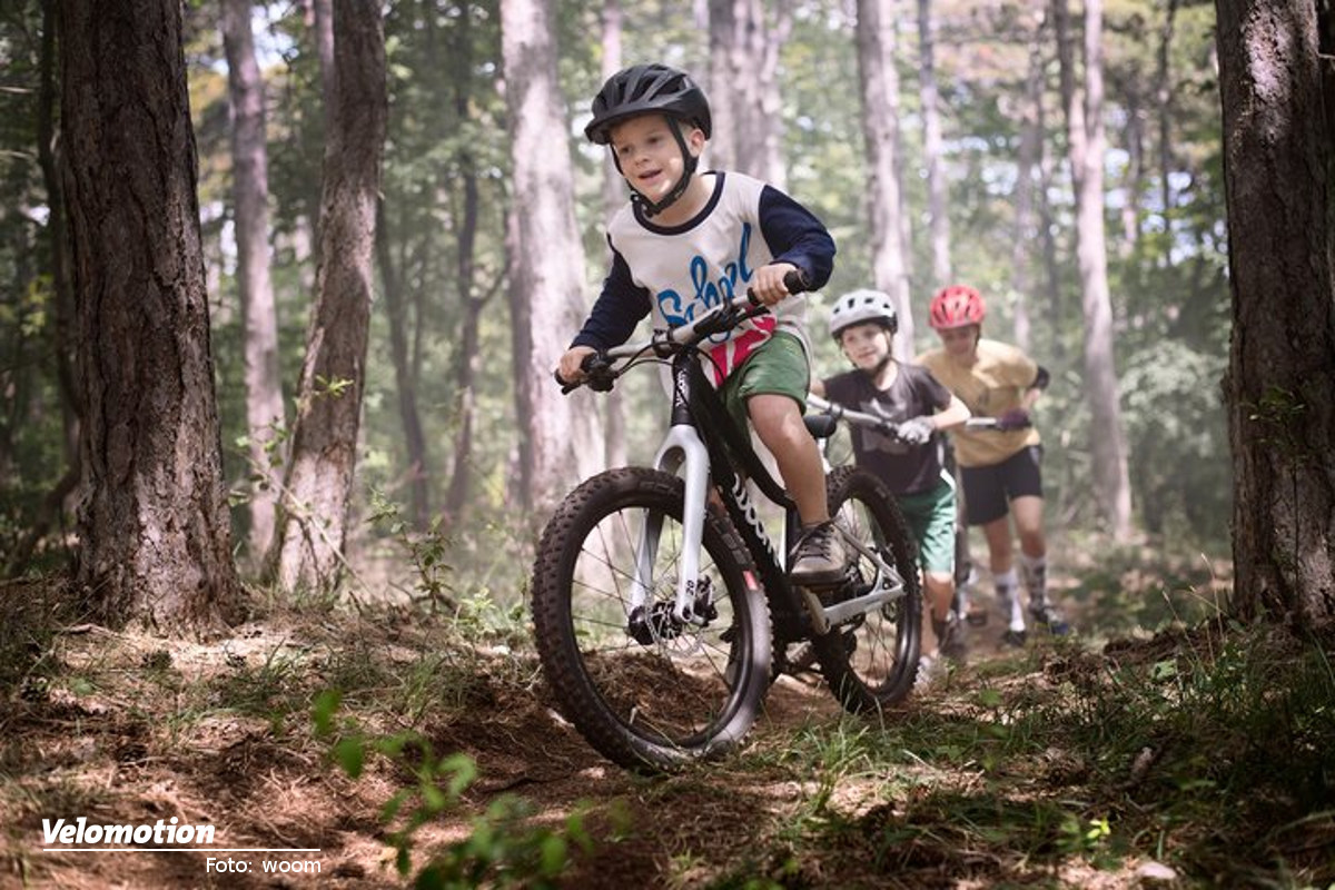 Fahrrder - Fahrrder / Radsport | willhaben