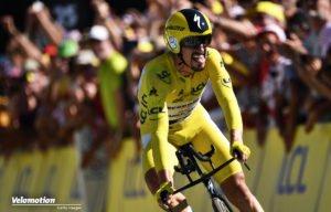 Alaphilippe Tour de France