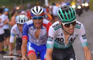 Tour de France Gewinner Verlierer