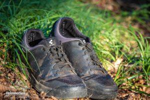 mavic shoes