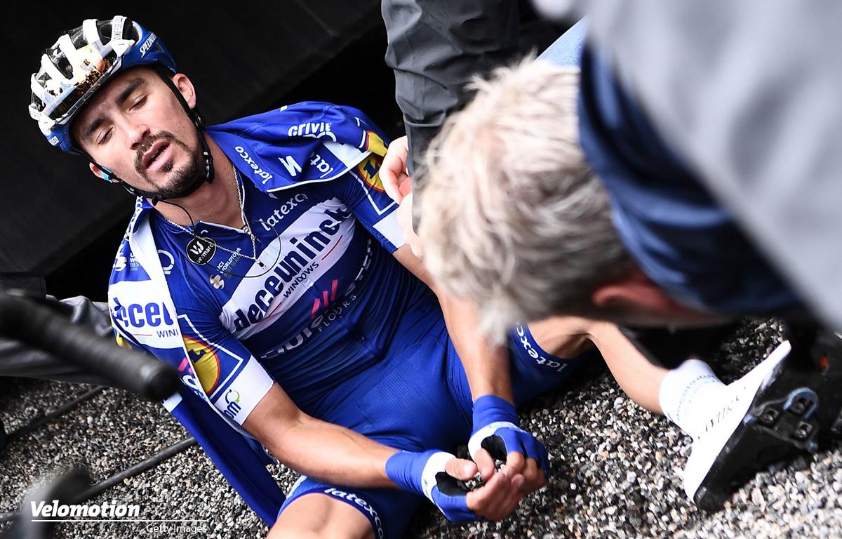 Tour de France Bilder 2019