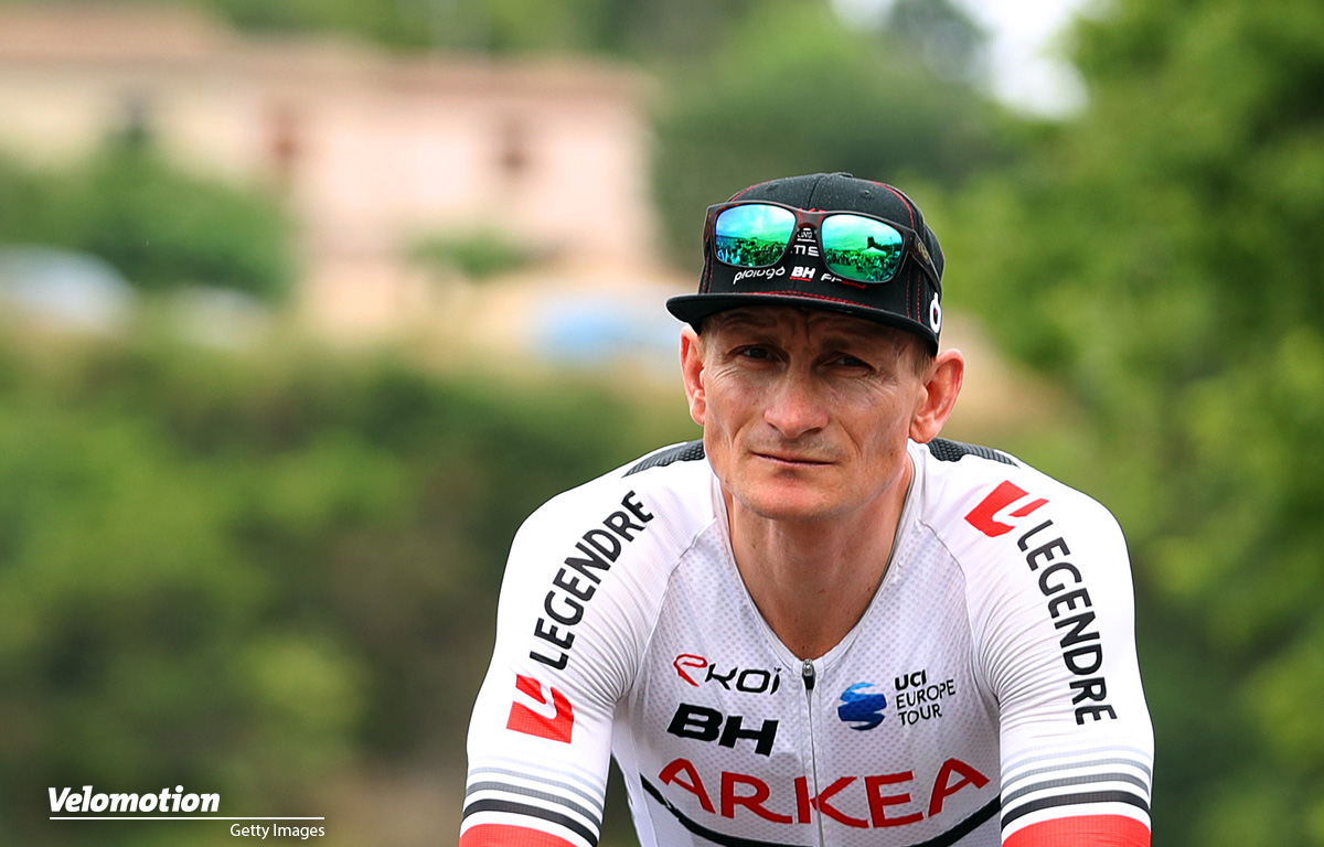 Radsport Tour de France Greipel