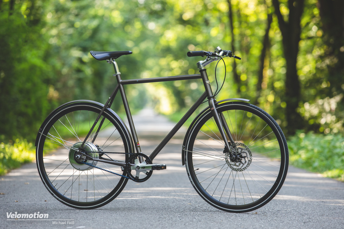 Singlespeed - willhaben