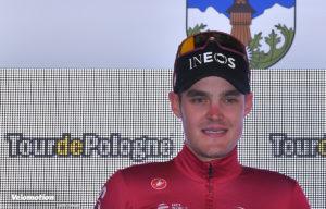 Tour de France 2020 Sivakov