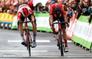 Marc Hirschi Binck Bank Tour Tim Wellens