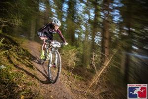 Bike Transalp 2019