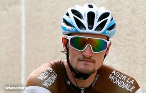 Giro d'Italia 2020 Deutsche Schweizer Österreicher