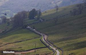 Straßen-WM Yorkshire