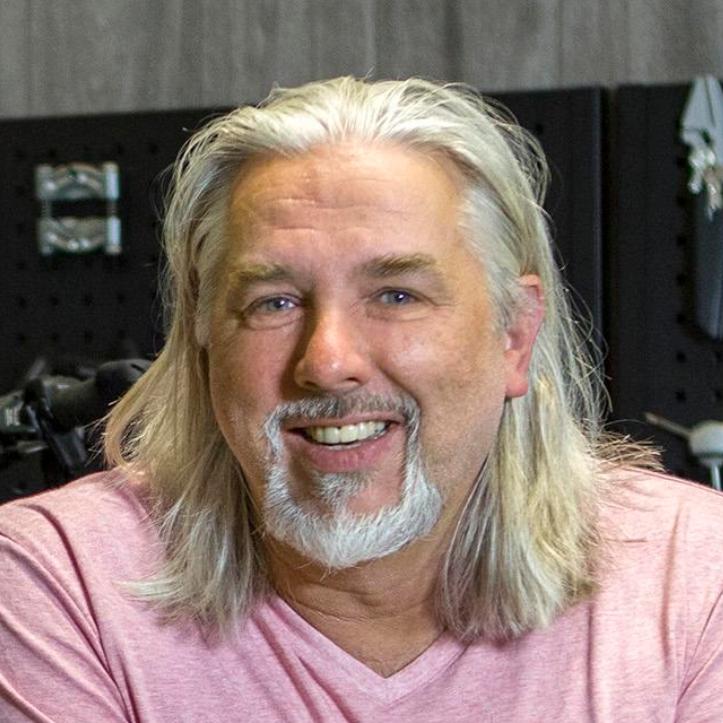 Marcus Degen