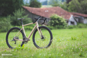 Bergamont E-Grandurance