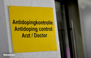 Operation Aderlass Doping Radsport