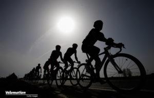 WorldTour 2020