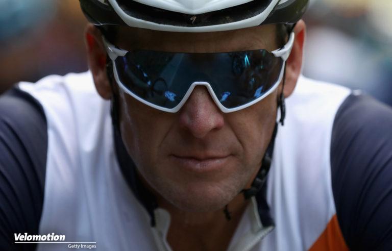 Armstrong Lance Mallorca