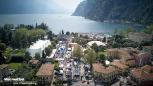 Bike Festival Garda Trentino Highlights