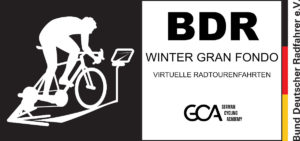 BDR Winter Gran Fondo