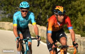 Tour de France 2020 landa