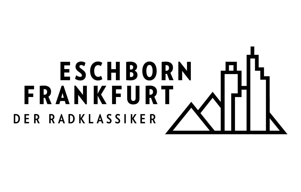 Eschborn - Frankfurt Coronavirus