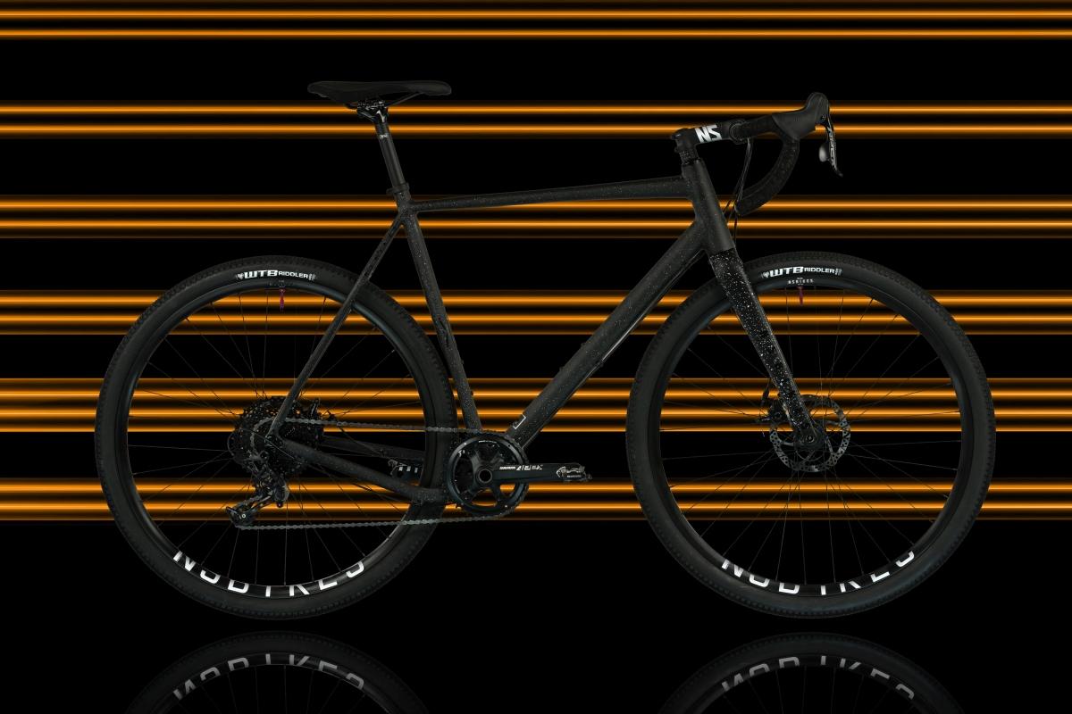 Siegfried - Schindelhauer Bikes