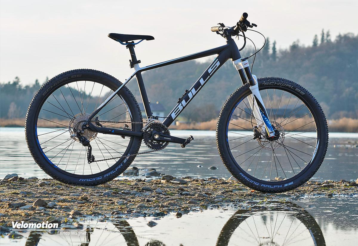Aluminium Gepäctkräger für MTB MOUNTAINBIKE Sehr Stabil Fahrrad Gepäcträger Neu