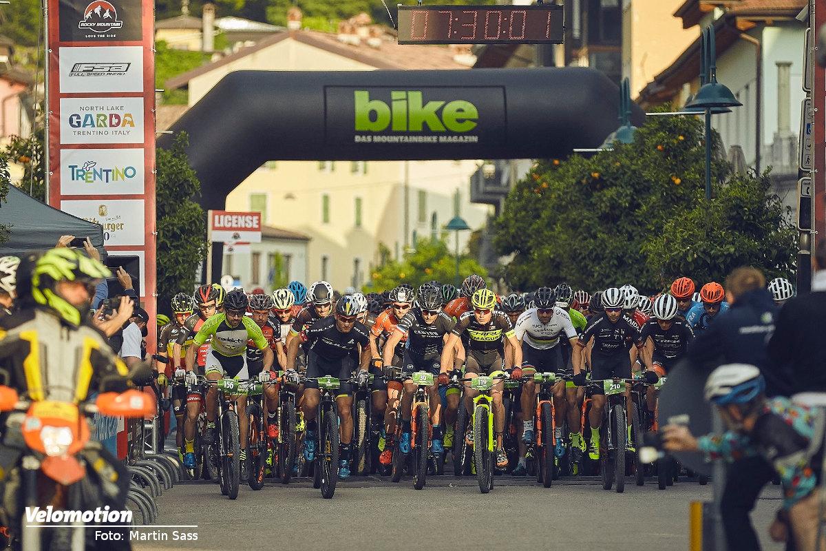 Bike Festival Garda Trentino