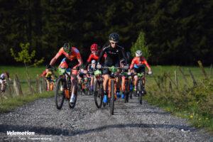 Bike Festival Willingen 2020 pausiert