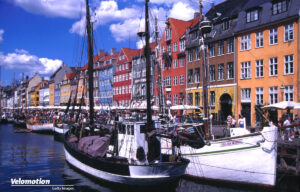 Tour de France Kopenhagen