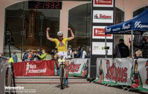 Rothaus Bike Giro Hochschwarzwald 2020