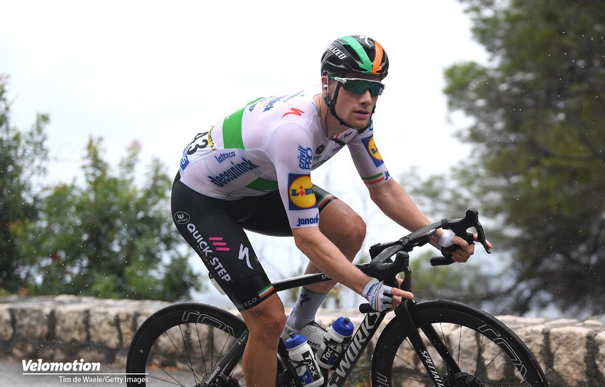 Bennett Tour de France Velomotion-Prognose